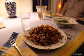 allies-beach-street-cafe-beef-stroganoff-copyright-kim-smith-