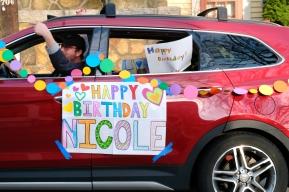 nicole-duckworth-birthday-parade-coronavirus-copyright-kim-smith-19-of-22