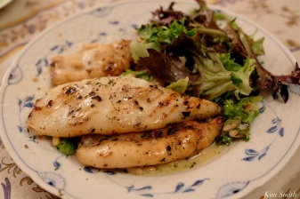 grilled-calamari-franklin-cape-ann-copyright-kim-smith-