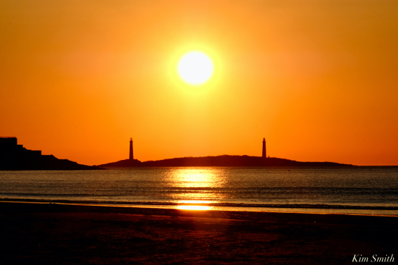 thacher-island-twin-lights-lighthouses-sunrise-copyright-kim-smith-5-of-5